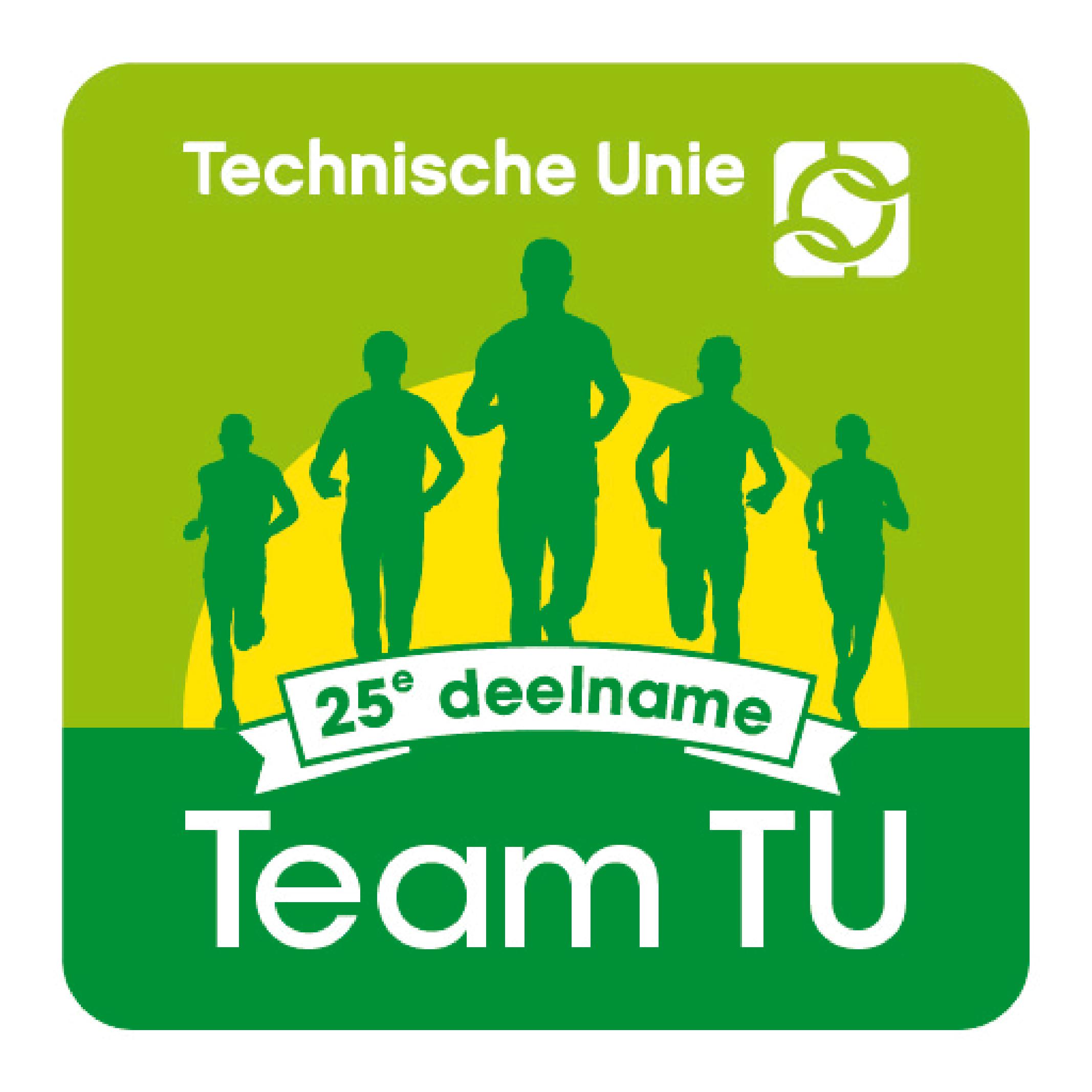 Team Technische Unie